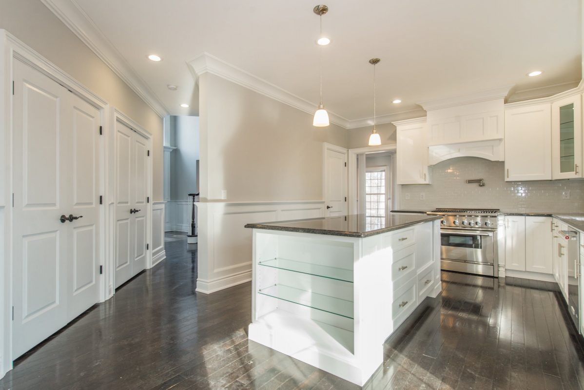 15 Eagles Nest Rd Newton, NJ 07860 recently sold