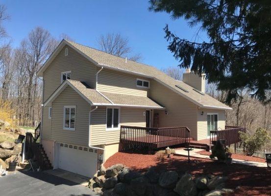 8 Catherine Ter, Byram Homes for Sale NJ
