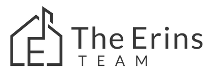 The Erins Team Logo-dark