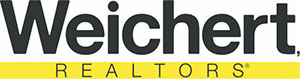Weichert Realtors Sussex NJ