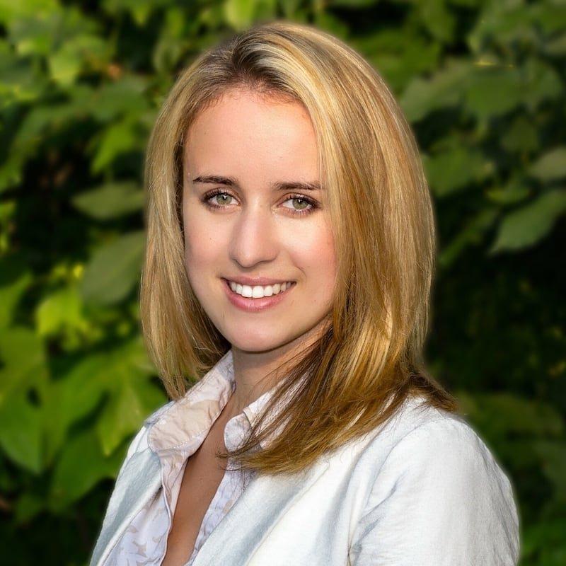 Sherri Hughes Weichert Realtors